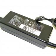 Оригинальное зарядное устройство Dell 90W (19,5В/4,62А), разъём 7,4*5,0