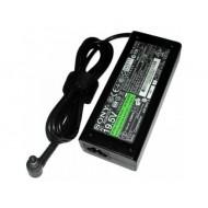 Оригинальное зарядное устройство Sony 90W (19,5В/4,74А), разъём 6,5*4,5