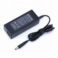 Зарядное устройство AC-N222 для ноутбука Dell 90W (19,5В/4,62А), разъём 7,4*5,0