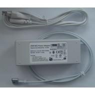 Зарядное устройство A1436 для ноутбука Apple 45W (14,85В/3,05А), Magsafe2