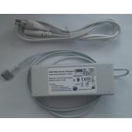 Зарядное устройство A1435 для ноутбука Apple 60W (16,85В/3,65А), Magsafe2