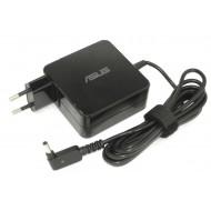 Оригинальное зарядное устройство ASUS 65W (19В/3,42А), разъём 4,0*1,5 (КУБИК)