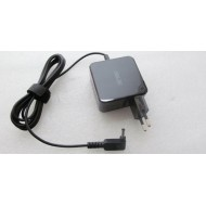 Оригинальное зарядное устройство ASUS 33W (19В/1,75А), разъём 4,0*1,5 (КУБИК)