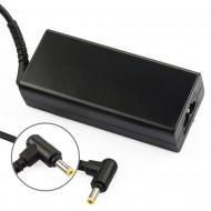 Зарядное устройство AC-N280 для ноутбука Sony 52W (10,5В/5А), разъём 4,8*1,7