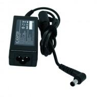 Блок питания AC-N332 для монитора LG 60W (12В/5А), разъём 6,5*4,5