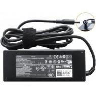 Зарядное устройство АС-N299 для ноутбука Dell 90W (19,5В/4,62А), разъём 4,5*3,0