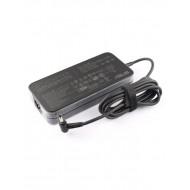 Оригинальное зарядное устройство ASUS 230W (19,5В/11,8А), разъём 6,0*3,7 (с иголкой)