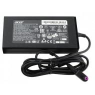 Оригинальное зарядное устройство для ноутбука ACER 135W (19В/7,1А), разъём 5,5*1,7