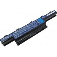 Оригинальная аккумуляторная батарея ACER AS10D31