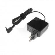 Оригинальное зарядное устройство ASUS 45W (19В/2,37А), разъём 4,0*1,5 (КУБИК)