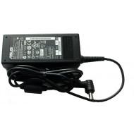 Оригинальное зарядное устройство ASUS 65W (19В/3,42А), разъём 5,5*2,5