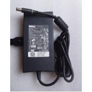Оригинальное зарядное устройство Dell 130W (19,5В/6,7А), разъём 7,4*5,0