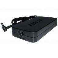 Оригинальное зарядное устройство ASUS 120W (19В/6,3А), разъём 6,0*3,7 (с иголкой)