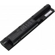 Оригинальная аккумуляторная батарея HP FP06