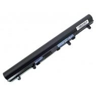 Аккумуляторная батарея для ноутбука ACER AL12A32 (аналог)