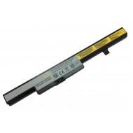 Аккумуляторная батарея LENOVO L13S4A01 (аналог)