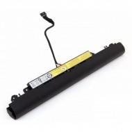 Аккумуляторная батарея для ноутбука LENOVO L15S3A02 (аналог)