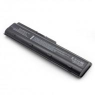 Аккумуляторная батарея для ноутбука HP MU06 (аналог)