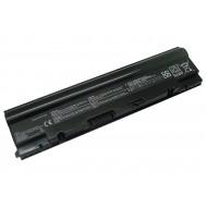 Аккумуляторная батарея ASUS A32-1025 (аналог)