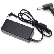 Зарядное устройство АС-N294 для ноутбука HP 65W (19,5В/3,34А), разъём 4,5х3,0