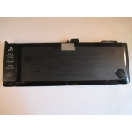 Аккумуляторная батарея для Макбука Apple A1321/A1286