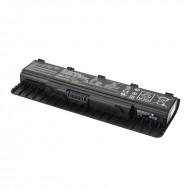 Аккумуляторная батарея для ноутбука ASUS A32N1405 (аналог)