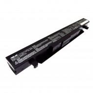 Оригинальная аккумуляторная батарея ASUS A41N1424