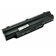Аккумуляторная батарея Fujitsu AH530 (аналог)