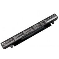 Оригинальная аккумуляторная батарея ASUS A41-X550A