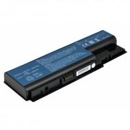 Аккумуляторная батарея для ноутбука ACER AS07B31 (аналог)