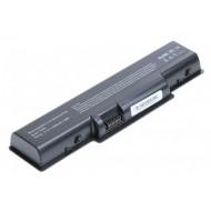 Аккумуляторная батарея для ноутбука ACER AS09A31(аналог)