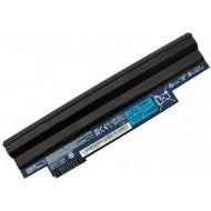 Аккумуляторная батарея для нетбука ACER AL10A31 (аналог)