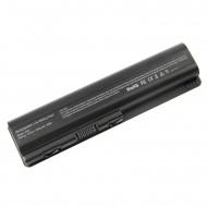 Аккумуляторная батарея для ноутбука HP EV06 (аналог)