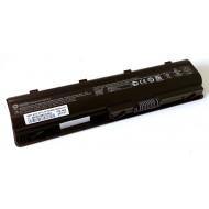Оригинальная аккумуляторная батарея HP MU06