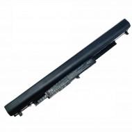 Оригинальная аккумуляторная батарея HP HS04
