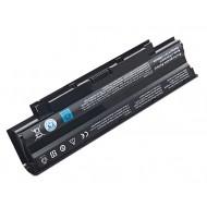 Аккумуляторная батарея для ноутбука DELL  J1KND (аналог)