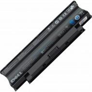 Оригинальная аккумуляторная батарея DELL  J1KND