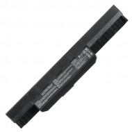 Аккумуляторная батарея ASUS K53 (аналог)
