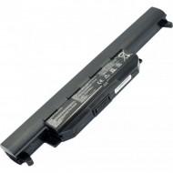 Аккумуляторная батарея ASUS K55 (аналог)