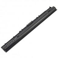 Аккумуляторная батарея для ноутбука DELL  M5Y1K (аналог)