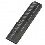 Аккумуляторная батарея для ноутбука HP MO06 (аналог)