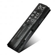 Оригинальная аккумуляторная батарея HP MO06