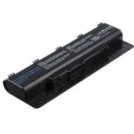 Аккумуляторная батарея ASUS N56 (аналог)