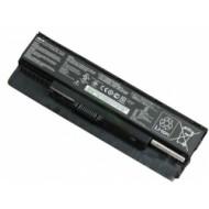 Оригинальная аккумуляторная батарея ASUS A32-N56