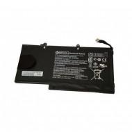 Оригинальная аккумуляторная батарея HP NP03XL