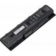 Оригинальная аккумуляторная батарея HP PI06