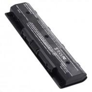Аккумуляторная батарея для ноутбука HP PI06 (аналог)