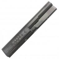 Аккумуляторная батарея для ноутбука HP PR06 (аналог)