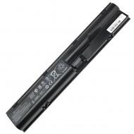 Оригинальная аккумуляторная батарея HP PR09