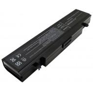 Аккумуляторная батарея для ноутбука SAMSUNG AAPB9NC6B (аналог)